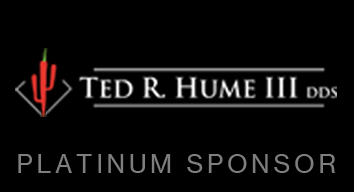 Ted R. Hume, DDS