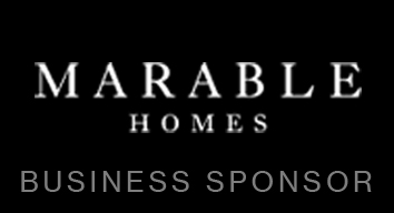 Marable Homes