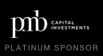 PMB Capital Investments