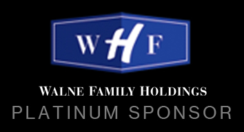 Walne Family Holdings